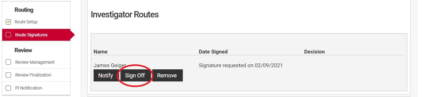 Signoff-Screen.png